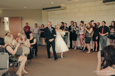 Mornington_Peninsula_Wedding_RACV_Cape_Schanck032