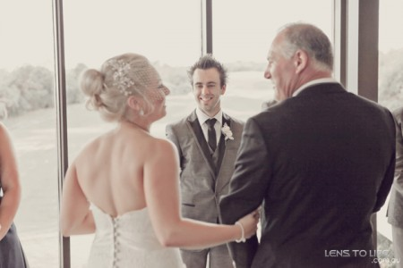 Mornington_Peninsula_Wedding_RACV_Cape_Schanck033