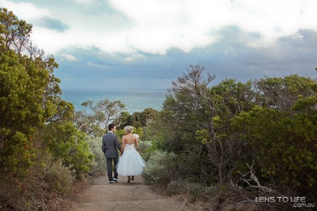 Mornington_Peninsula_Wedding_RACV_Cape_Schanck044