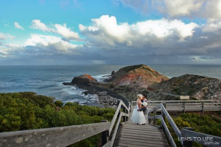 Mornington_Peninsula_Wedding_RACV_Cape_Schanck045