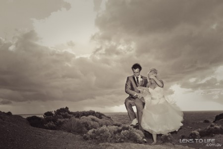Mornington_Peninsula_Wedding_RACV_Cape_Schanck049
