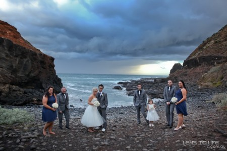 Mornington_Peninsula_Wedding_RACV_Cape_Schanck050