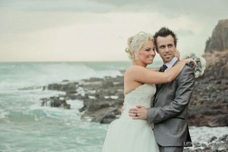 Mornington_Peninsula_Wedding_RACV_Cape_Schanck051