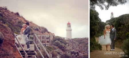Mornington_Peninsula_Wedding_RACV_Cape_Schanck052