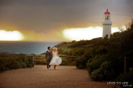 Mornington_Peninsula_Wedding_RACV_Cape_Schanck054