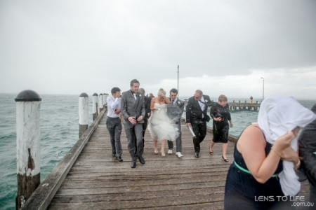 Mornington_Peninsula_Wedding_RACV_Cape_Schanck057