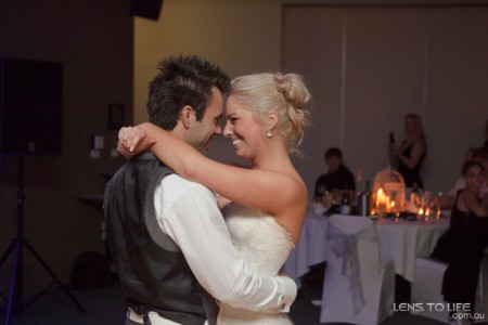 Mornington_Peninsula_Wedding_RACV_Cape_Schanck070