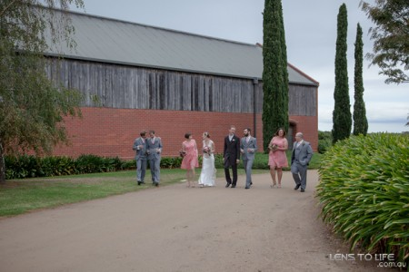 Mornington_Peninsula_Wedding_Willow_Creek027