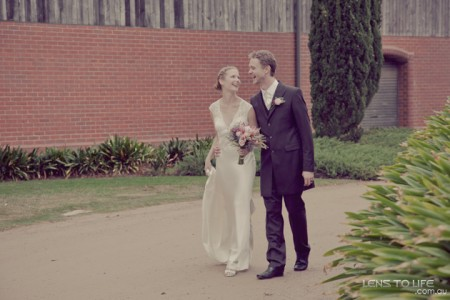 Mornington_Peninsula_Wedding_Willow_Creek028
