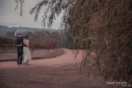 Mornington_Peninsula_Wedding_Willow_Creek030