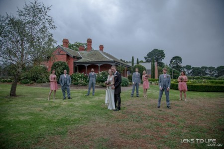 Mornington_Peninsula_Wedding_Willow_Creek031