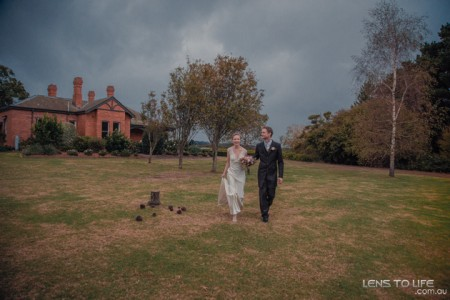 Mornington_Peninsula_Wedding_Willow_Creek034