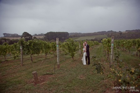 Mornington_Peninsula_Wedding_Willow_Creek039