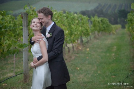 Mornington_Peninsula_Wedding_Willow_Creek040