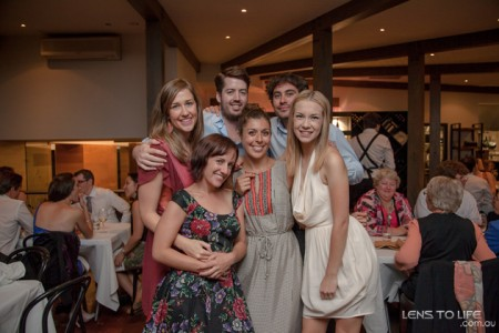 Mornington_Peninsula_Wedding_Willow_Creek055