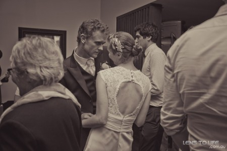 Mornington_Peninsula_Wedding_Willow_Creek068