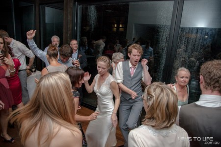 Mornington_Peninsula_Wedding_Willow_Creek070