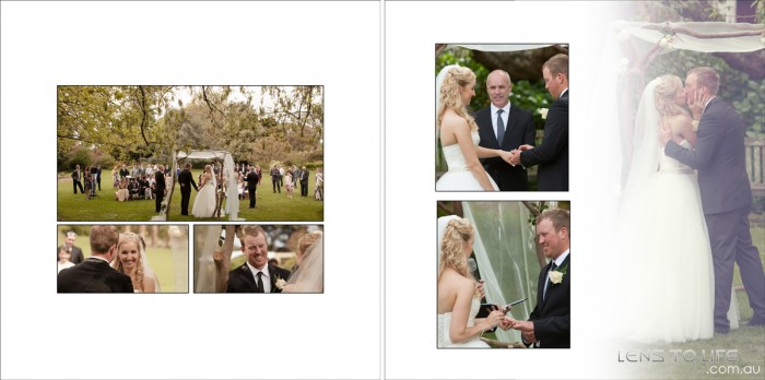 Peninsula_Wedding_Coolart_Wetlands005