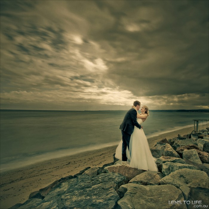 Peninsula_Wedding_Coolart_Wetlands016