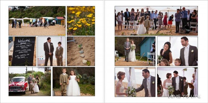 Peninsula_Weddings007