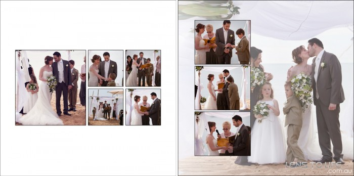 Peninsula_Weddings009