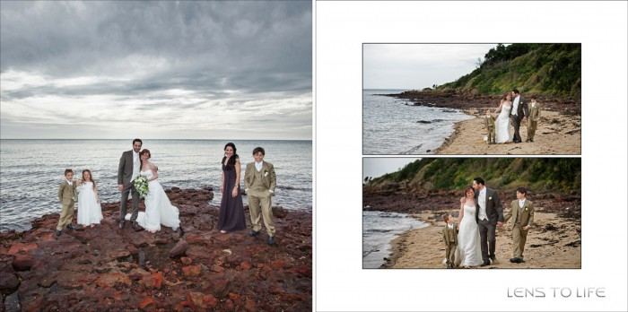 Peninsula_Weddings012