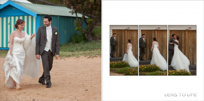 Peninsula_Weddings015