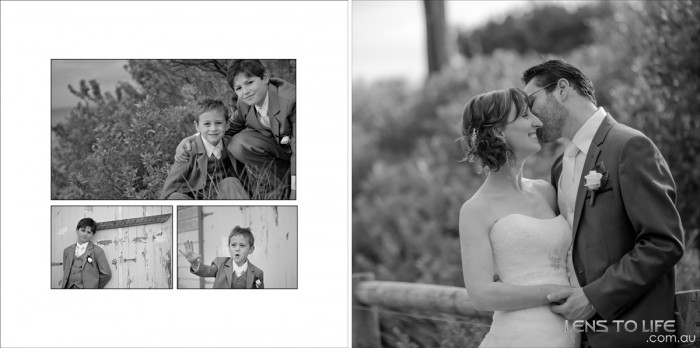 Peninsula_Weddings016