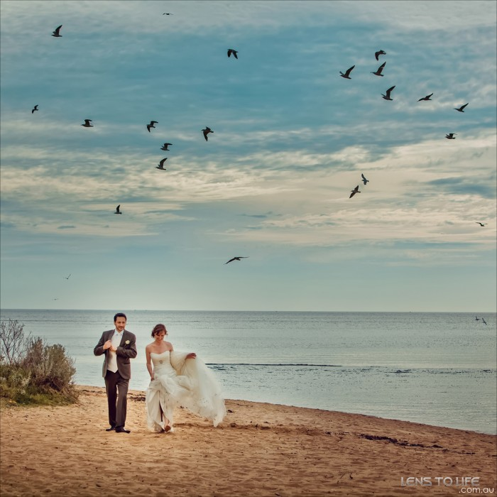 Peninsula_Weddings017