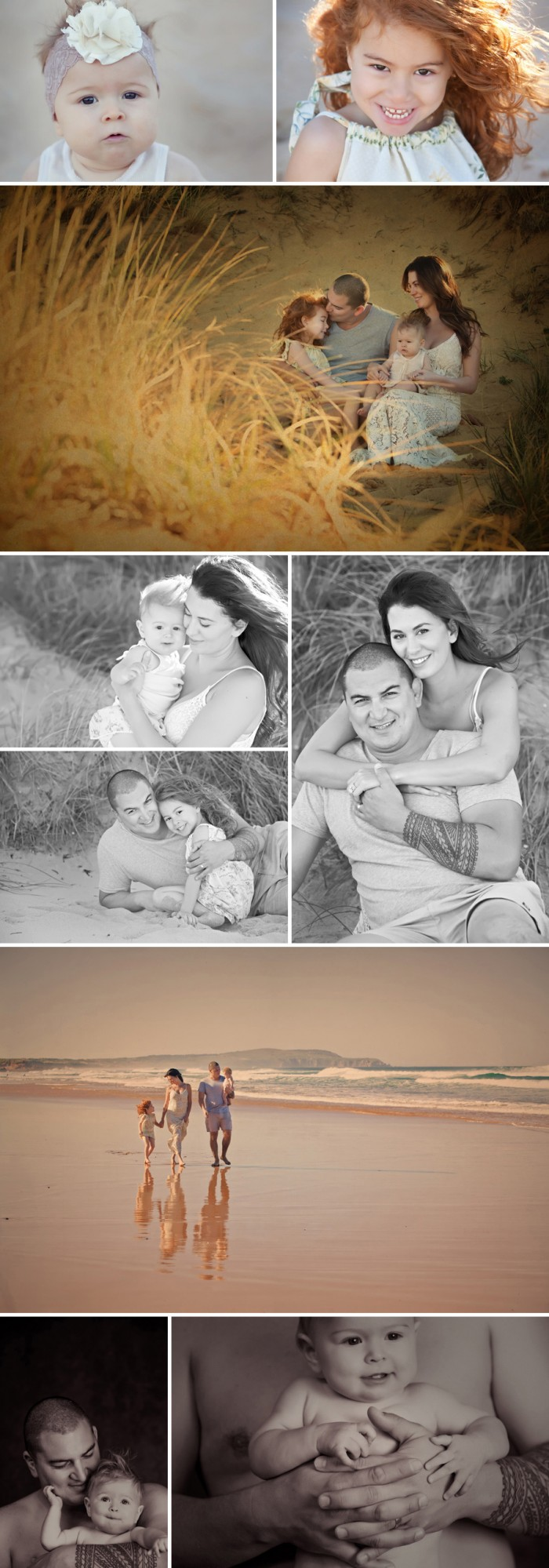 Phillip-Island-Photography-Purcell-Family-Portrait1