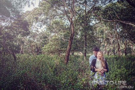 Phillip_Island_Engagement_Photos002
