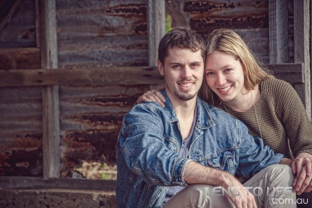 Phillip_Island_Engagement_Photos005