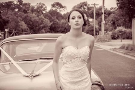 Phillip_Island_Trenavin_Chapel_Wedding009