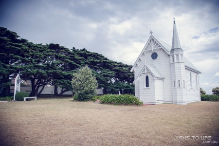 Phillip_Island_Trenavin_Chapel_Wedding012