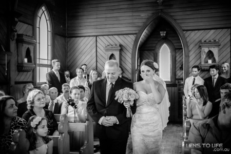 Phillip_Island_Trenavin_Chapel_Wedding013