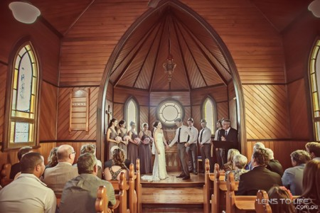 Phillip_Island_Trenavin_Chapel_Wedding014