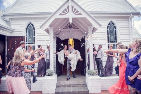 Phillip_Island_Trenavin_Chapel_Wedding018