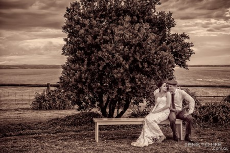 Phillip_Island_Trenavin_Chapel_Wedding019