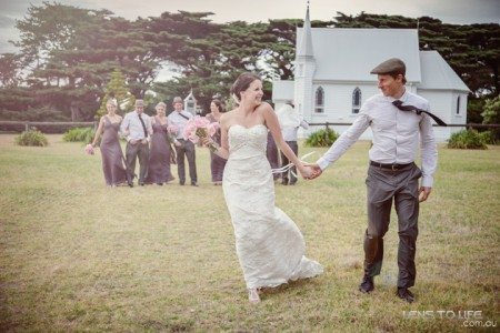 Phillip_Island_Trenavin_Chapel_Wedding020