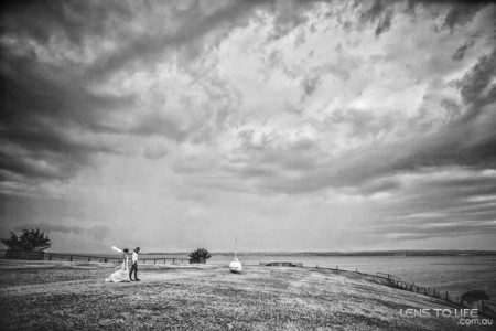 Phillip_Island_Trenavin_Chapel_Wedding021
