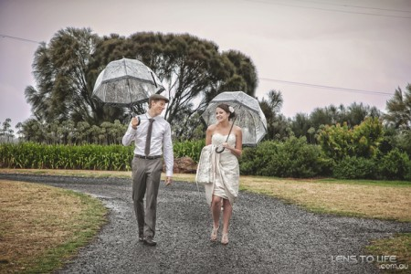 Phillip_Island_Trenavin_Chapel_Wedding023