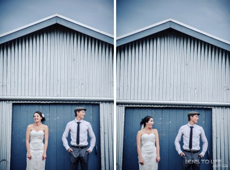Phillip_Island_Trenavin_Chapel_Wedding024