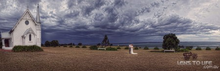 Phillip_Island_Trenavin_Chapel_Wedding029