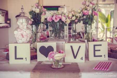 Phillip_Island_Vintage_Wedding002