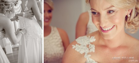 Phillip_Island_Vintage_Wedding012