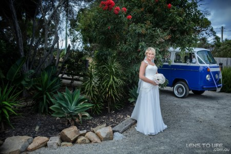 Phillip_Island_Vintage_Wedding017