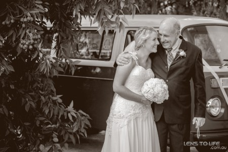 Phillip_Island_Vintage_Wedding018