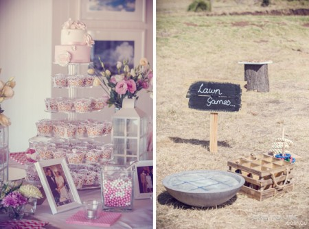 Phillip_Island_Vintage_Wedding021