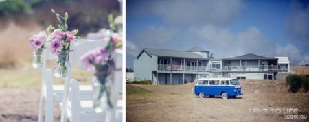 Phillip_Island_Vintage_Wedding023