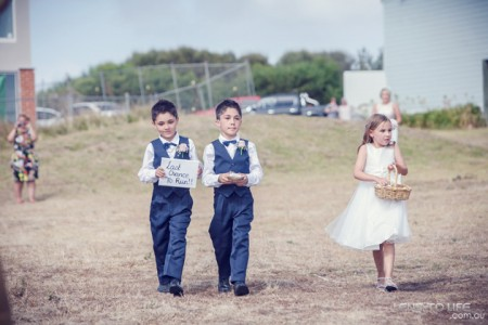 Phillip_Island_Vintage_Wedding024